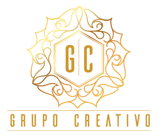 Grupo Creativo